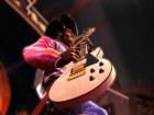Imagen PS3 Guitar Hero 3