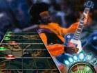 Guitar Hero 3 - Vídeo del juego 5