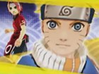 V�deo Naruto: Uzumaki Chronicles 2: