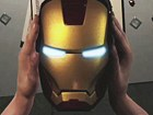 V�deo Iron Man, Trailer oficial 3