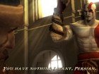 Imagen God of War: Chains of Olympus (PSP)