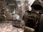 Im�gen Call of Duty 4: Modern Warfare