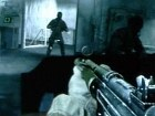 V�deo Call of Duty 4: Vídeo del juego 5