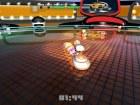Imagen PS3 Snakeball