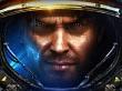 StarCraft II será free to play a partir del 14 de noviembre