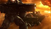 Video StarCraft 2 Wings of Liberty - Debut Trailer