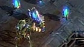 Video StarCraft 2 Wings of Liberty - Vídeo del juego 2