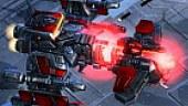Video StarCraft 2 Wings of Liberty - Vídeo del juego 4
