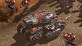 Video StarCraft 2 Wings of Liberty - Campaña a un jugador