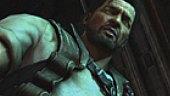 Video StarCraft 2 Wings of Liberty - Cutscene: Raynor and Zeratul
