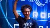 Video StarCraft 2 Wings of Liberty - European Finals