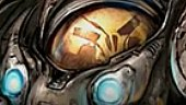 Video StarCraft 2 Wings of Liberty - Parche 2.1