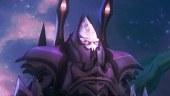 Video StarCraft 2 Wings of Liberty - Nuevo Comandante de Misiones Cooperativas: Alarak