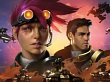 StarCraft 2 - Nuevo Comandante - Han y Horner