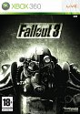 Fallout 3 X360
