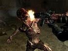 Imagen Fallout 3 (PC)