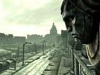 Fallout 3 - Imagen Xbox 360