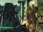 V�deo Fallout 3: