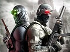 Splinter Cell Conviction: Impresiones multijugador