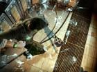 Splinter Cell Conviction - Imagen Xbox 360
