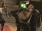 V�deo Splinter Cell Conviction Coop Trailer