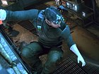 V�deo Splinter Cell Conviction: Exclusivo 09: Cazando desde lo alto