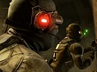 V�deo Splinter Cell Conviction: Exclusivo 15: Cooperativo - Acciones sincronizadas