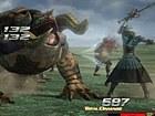 Vídeo del juego 2