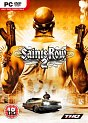 Saint&#39;s Row 2 PC