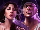 Saint&#39;s Row 2