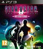 Star Ocean: The Last Hope PS3
