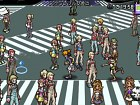 Im�gen The World Ends With You: Solo Remix