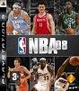 NBA 08