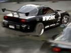 V�deo Need for Speed ProStreet: Trailer oficial 2