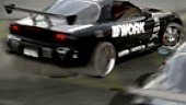 Video Need for Speed ProStreet - Trailer oficial 2