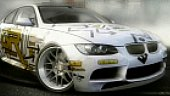 Video Need for Speed ProStreet - Trailer oficial 3