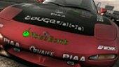 Video Need for Speed ProStreet - Características 3