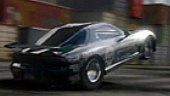 Video Need for Speed ProStreet - Vídeo oficial 3