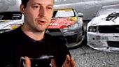 Video Need for Speed ProStreet - Características 7