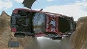 Video Need for Speed ProStreet - Características 11