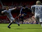 FIFA 08 - Imagen