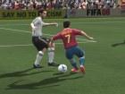 Imagen FIFA 08 (PC)