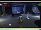 Imagen LEGO Star Wars: Complete Saga