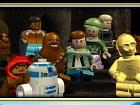 Imagen iOS LEGO Star Wars: Complete Saga