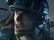 La batalla legal entre Sega y Gearbox por Alien: Colonial Marines contin�a