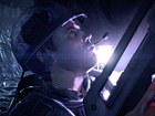 V�deo Aliens: Colonial Marines: Demostración Jugable E3