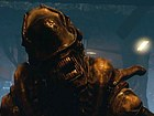 Vdeo Aliens: Colonial Marines: Suspense Trailer