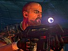 Vdeo Aliens: Colonial Marines: Lucha Contra el Miedo