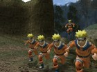 Vdeo Naruto: Uzumaki Chronicles V&iacute;deo del juego 1