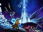 Imagen LEGO Universe